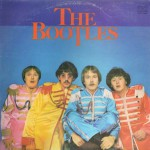 The Bootles is the best Beatles tribute band by far. But do they look funny.