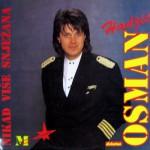 Bosnian Airlines Captain Hadzic
